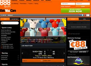 888sport-printscreen-nederland-mexico