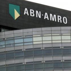 ABN Amro niet duidelijk over claims