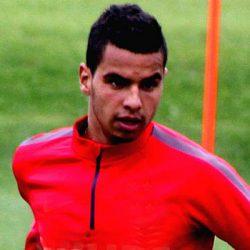 Transfer wedden: Verkast Adam Maher naar Ajax?