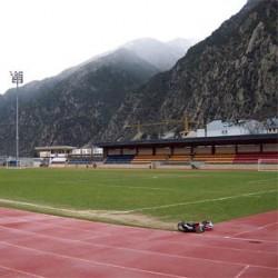 WK kwalificatie: Voorbeschouwing Andorra – Nederland 10 september 2013