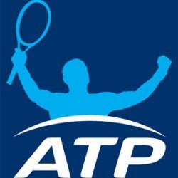 ATP World Tour Finals: Kijk live naar het officieuze WK tennis bij Unibet