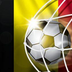 Rode Duivels: EK Achtste Finales: Voorspellingen Honagrije – België