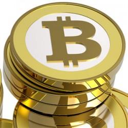 Bitcoins Kopen: Koers Bitcoin blijft maar stijgen +10% in twee dagen tijd