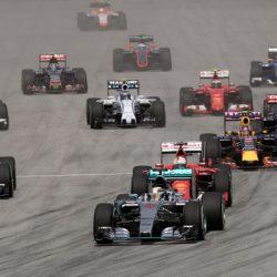 Column: Formule 1 is Entertainment, Maar Zou Entertainment Ook het Doel Moeten Zijn?