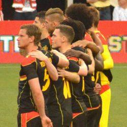 Rode Duivels: Voorspellingen en Voorbeschouwing Kwartfinale Argentinië – België