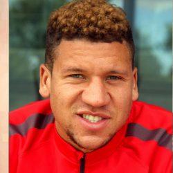 Transfernieuws: Jeffrey Bruma verhuist van PSV naar VFL Wolfsburg