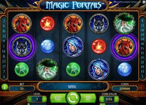 kc_magicportals-gokkast