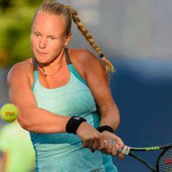 Voorspellingen: Kiki Bertens treft Simona Halep in 3de ronde – 1 juli 2016 – Wimbledon Nieuws