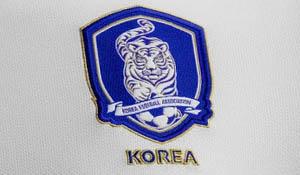 Weet Rusland Zuid Korea te verslaan?