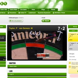 live-darts-unibet-tops