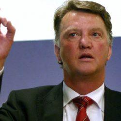 The Sun: Louis van Gaal wordt Directeur Voetbalzaken,  José Mourinho de Nieuwe Manager Manchester United