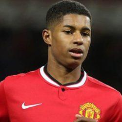 Transfernieuws: Marcus Rashford vernieuwd contract bij Manchester United