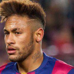 Transfernieuws: FC Barcelona en Neymar tekenen nieuw contract
