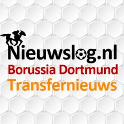 Transfergeruchten: Borussia Dortmund wil Seung-Woo Lee van FC Barcelona