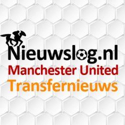 Transfergeruchten: Manchester United wil 14 jaar oud talent Hossein Zamani van Ajax overnemen
