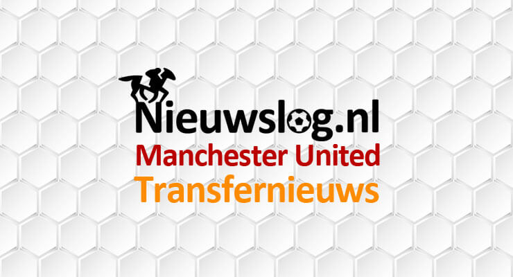 Manchester United Transfernieuws