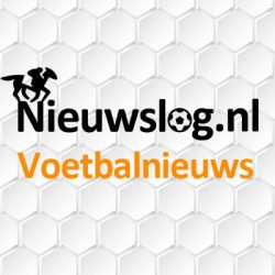 Champions League: Wedden op Celtic – Ajax bij Unibet (22 oktober 2013)
