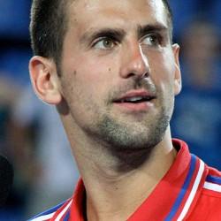 Finale US Open: Verslaat Nadal Djokovic? Kijk live bij Unibet