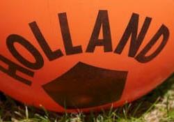 Voorbeschouwing oefeninterland Nederland – Ghana (31 mei 2014)