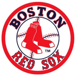 Honkbal World Series 2013: Red Sox gaan voor kampioenschap in game 6