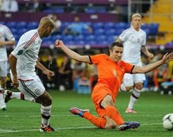 WK kwalificatie: Nederlands elftal bereidt zich voor op overwinning op Andorra