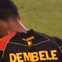 Transfernieuws: FC Barcelona haalt mogelijk Ousmane Dembele bij Borussia Dortmund