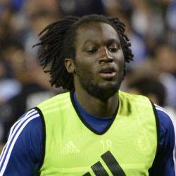 Transfernieuws: Chelsea heeft zinnen gezet op Romelu Lukaku en John Stones