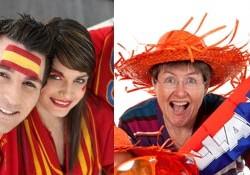 WK Wedden: Wedtips voor Spanje – Nederland (13 juni 2014)