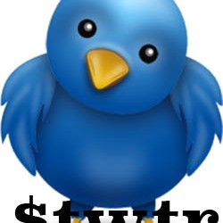 Twitter Beursgang: Twitter verhoogt aandelen prijs