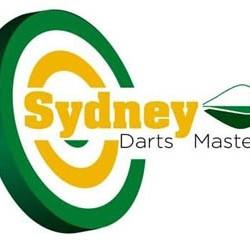 Sydney Darts Masters: nu weddenschappen afsluiten op winnaar