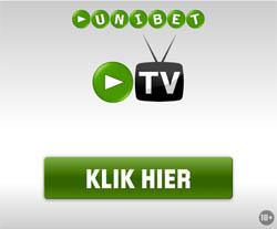 UK Open Darts: Van Gerwen – King gratis live online kijken