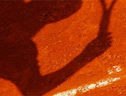 Roland Garros Finale: Nadal grote favoriet