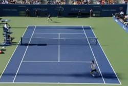 US Open Dames: kijk live naar de finale Williams – Azarenka bij Unibet