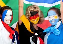 WK poule: Tips voor het succesvol invullen van de WK pool