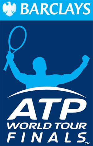 atp  world tour finals live bij Unibet