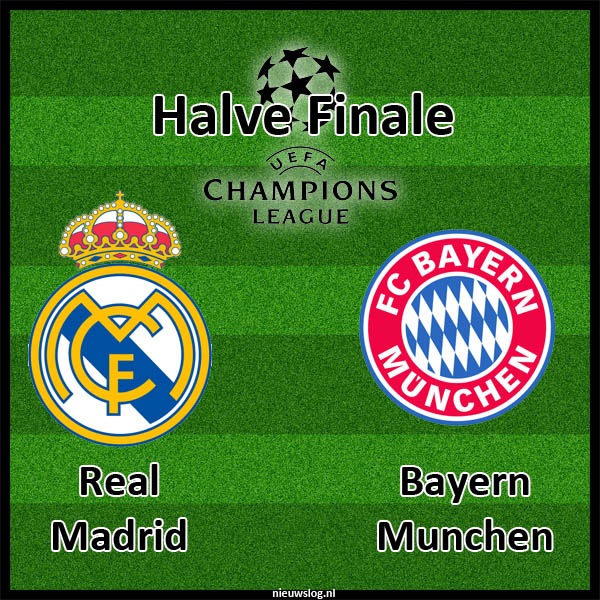 campions.league-halve.finale-real-madrid.bayern-munchen