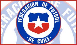 Welke spelers zitten in de Chileense selectie en nemen het