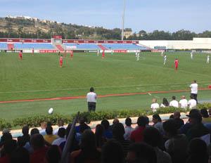 malta-nederland-uefa-u17