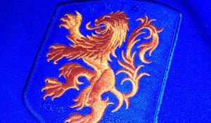 nederland-wales